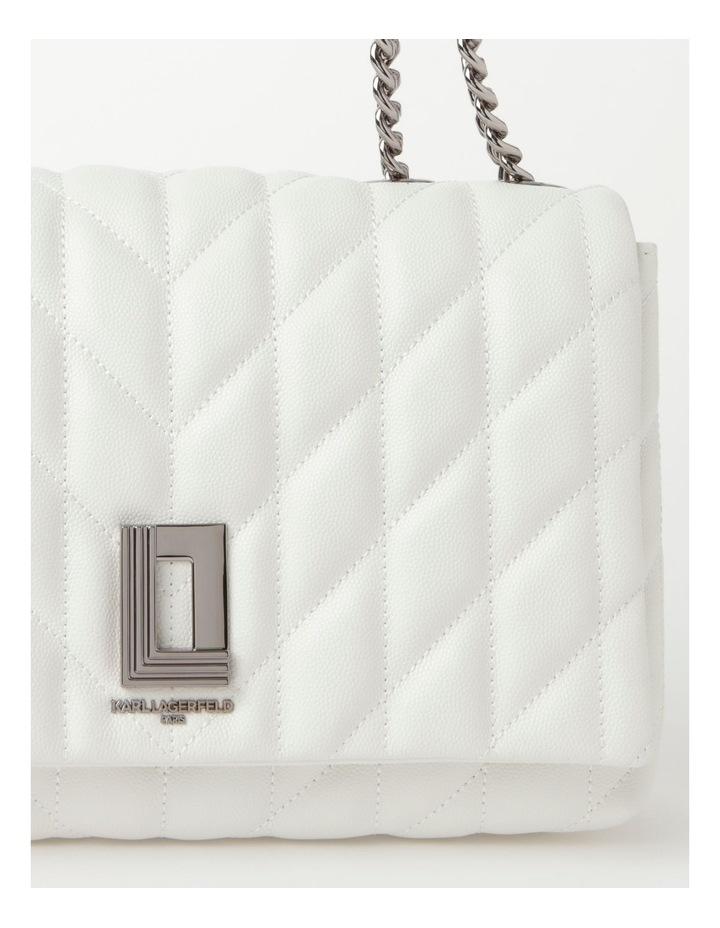 Lafayette Shoulder Bag image 3