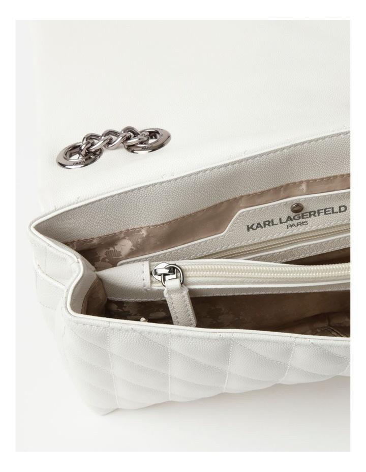Lafayette Shoulder Bag image 4