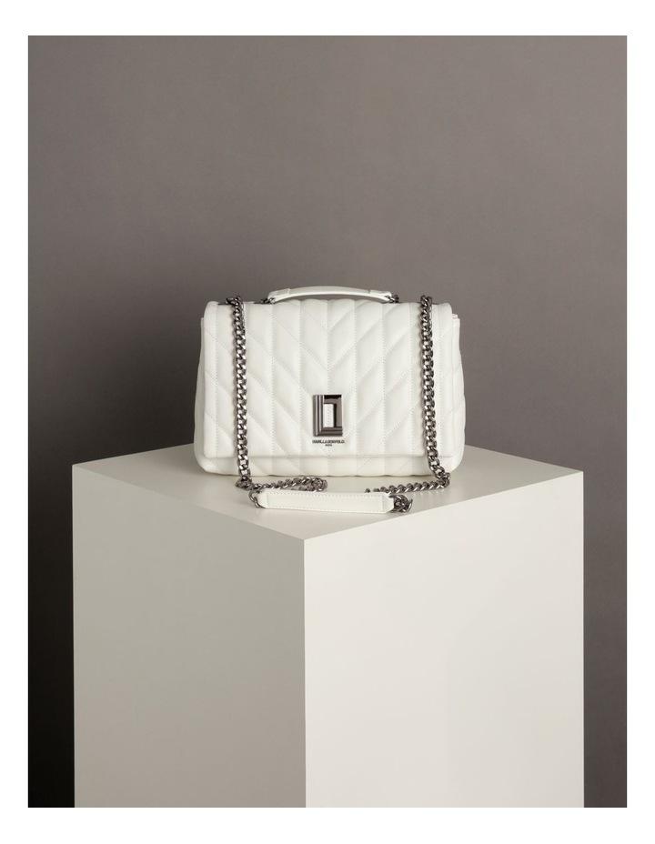 Lafayette Shoulder Bag image 5