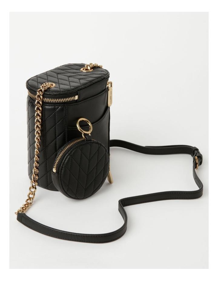 Kosette Crossbody Bag image 2