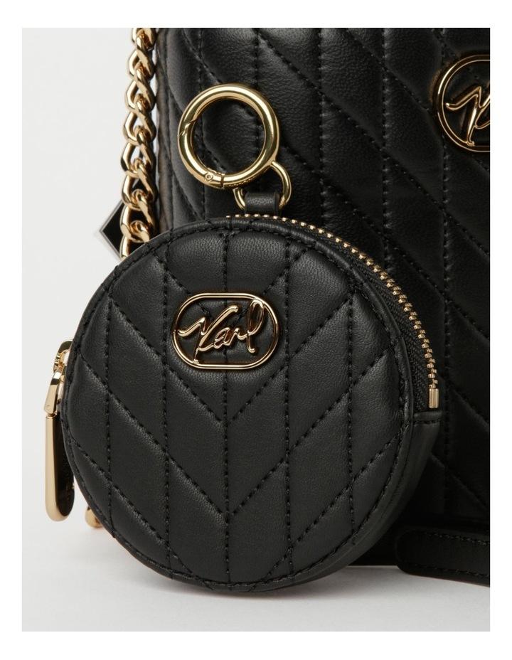 Kosette Crossbody Bag image 3