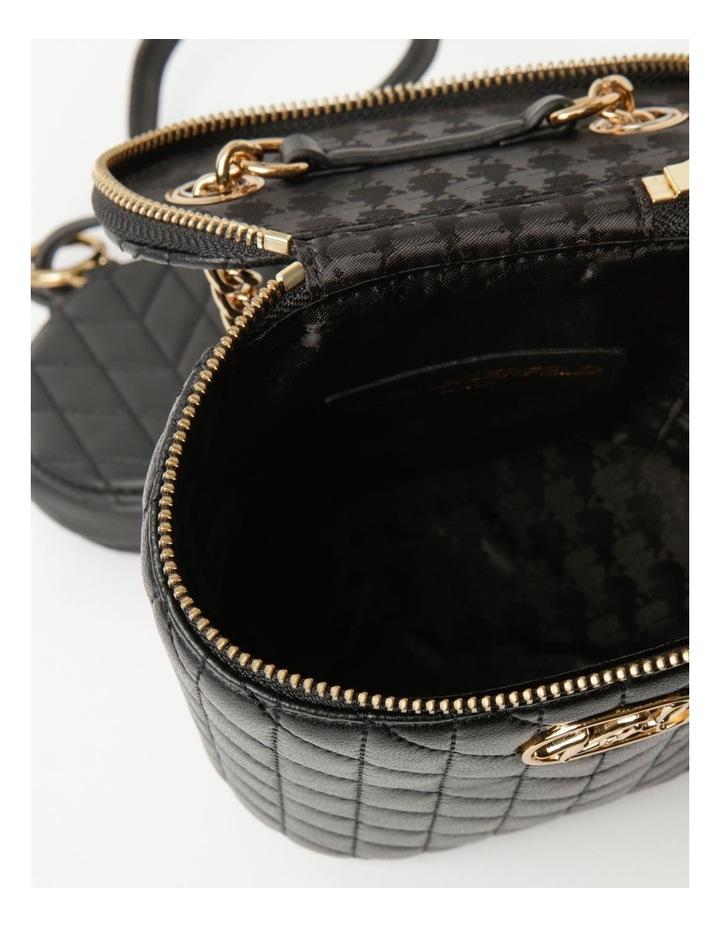 Kosette Crossbody Bag image 4