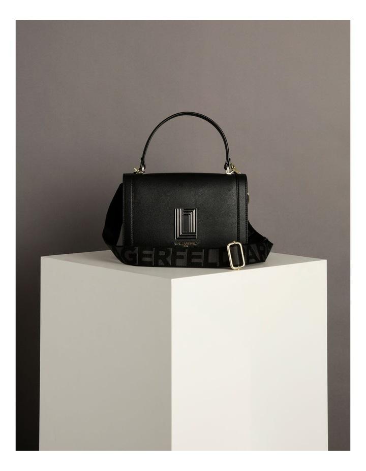 Simone Crossbody Bag image 5