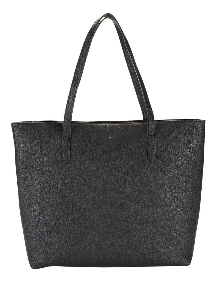 07369 Innes Double Handle Tote Bag image 1