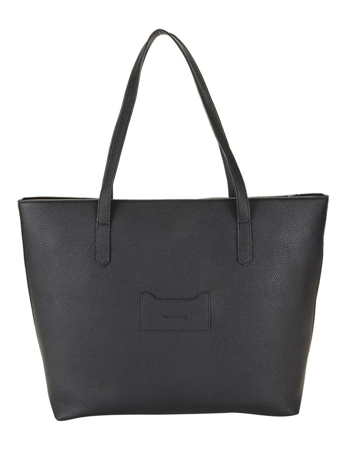 07369 Innes Double Handle Tote Bag image 2