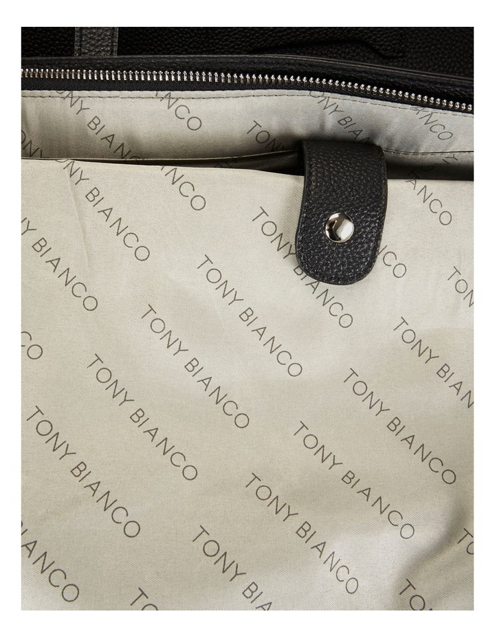 07369 Innes Double Handle Tote Bag image 3