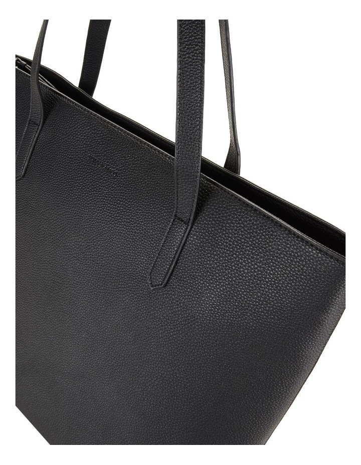 07369 Innes Double Handle Tote Bag image 4