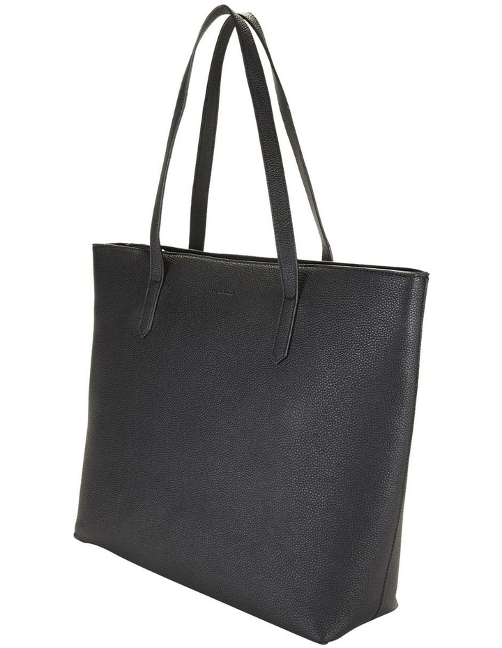 07369 Innes Double Handle Tote Bag image 5