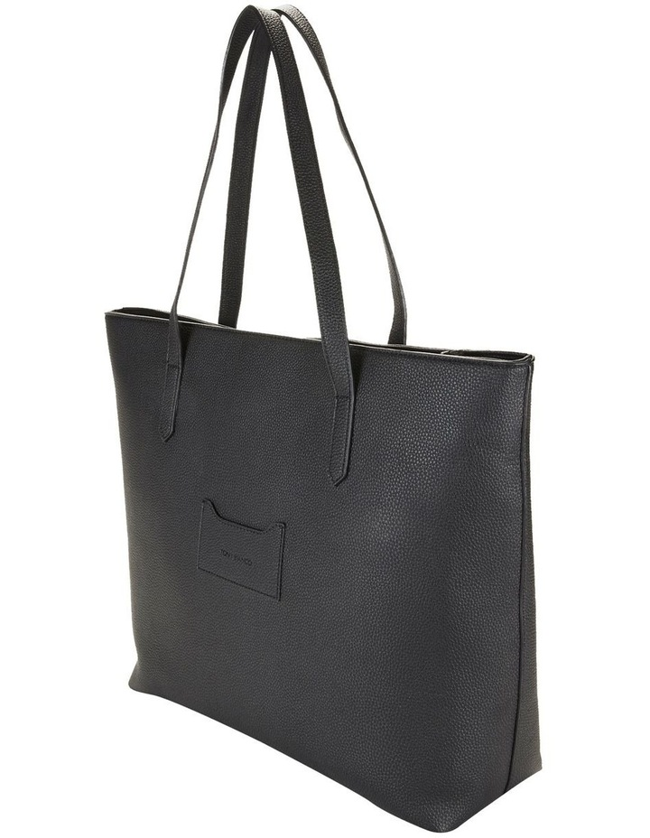 07369 Innes Double Handle Tote Bag image 6