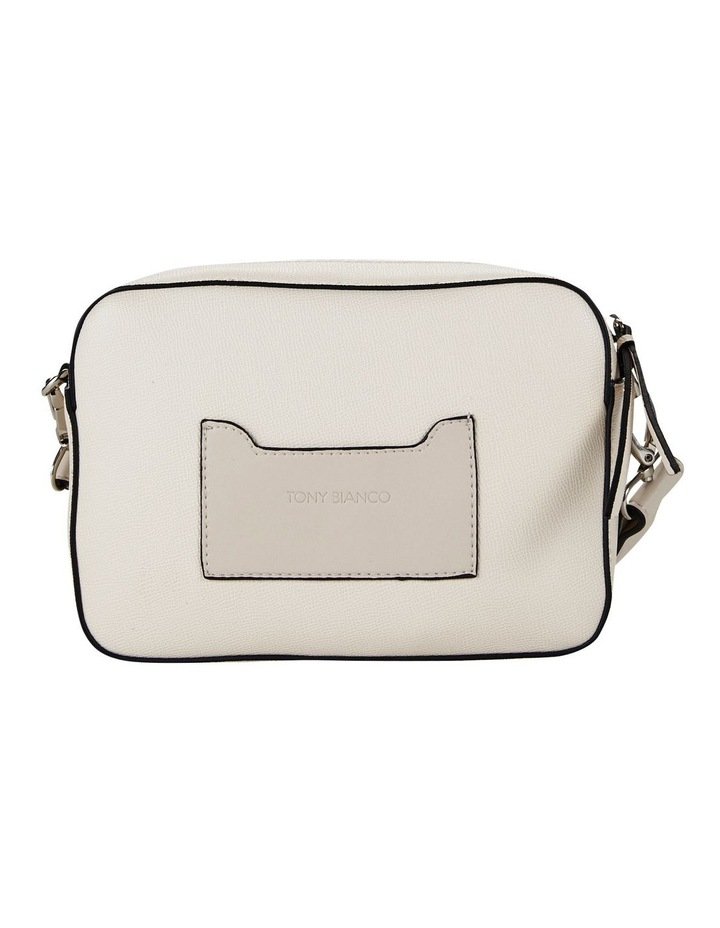07524 Phillip Zip Top Crossbody Bag image 2