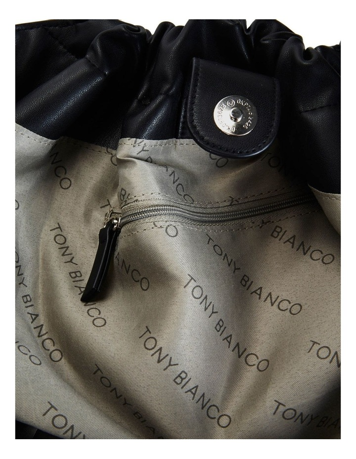 07530 Randall Double Handle Tote Bag image 4