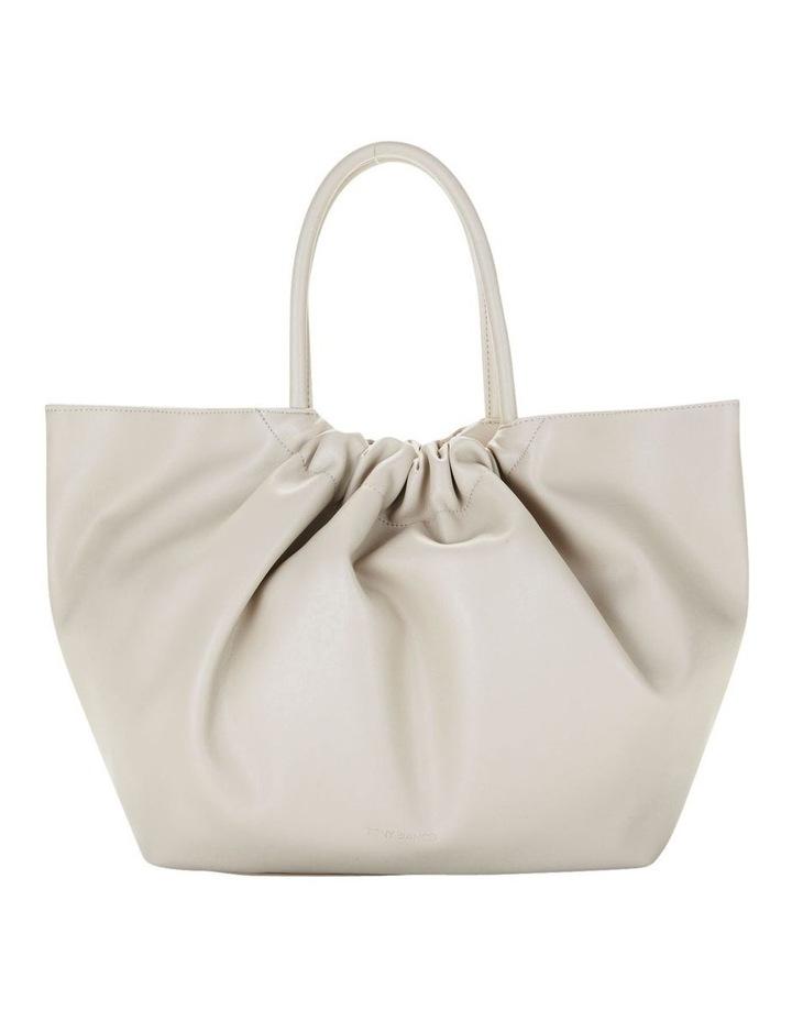 07530 Randall Double Handle Tote Bag image 1