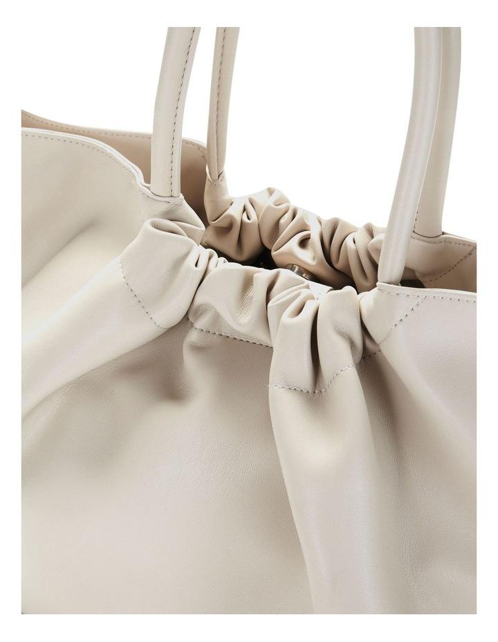 07530 Randall Double Handle Tote Bag image 3