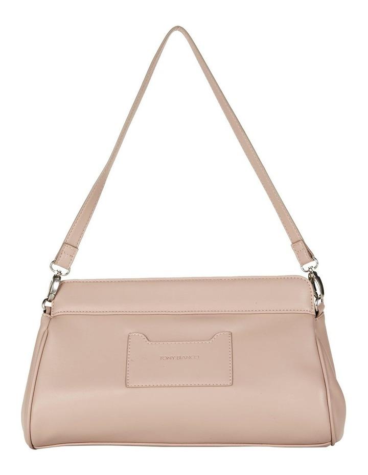 07539 Stanley Zip Top Shoulder Bag image 2