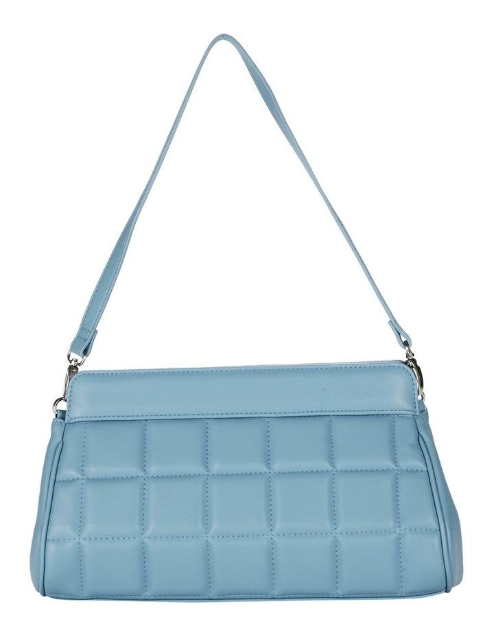 07539 Stanley Zip Top Shoulder Bag image 1