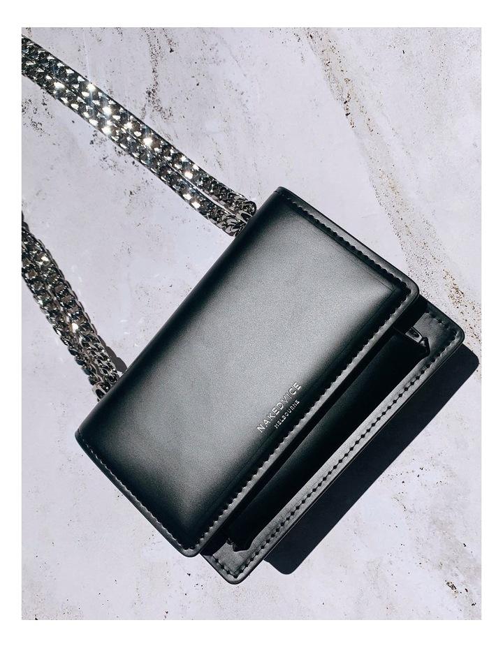 The Regis Silver image 2