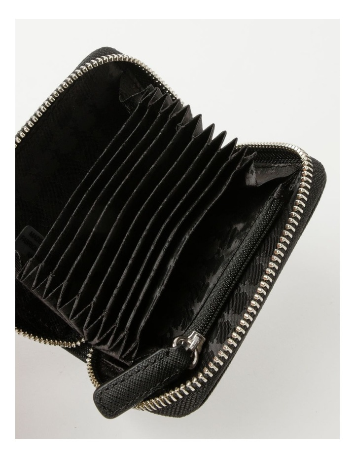Maybelle Slg Wallet image 3