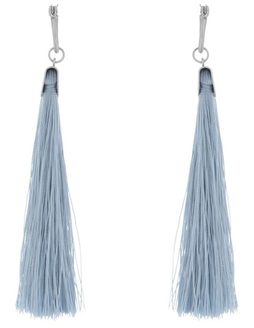 71b07f959 Fashion Women's Jewellery | Shop Fashion Jewellery At Miss Shop | Myer