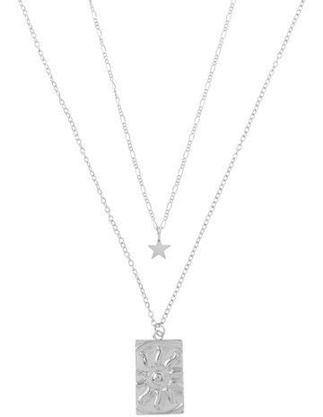 29fb33de8b2 Women's Necklaces | Buy Necklaces Online | Myer