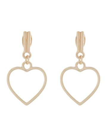 d144a5ef9 Women's Earrings | Shop Earrings Online | MYER