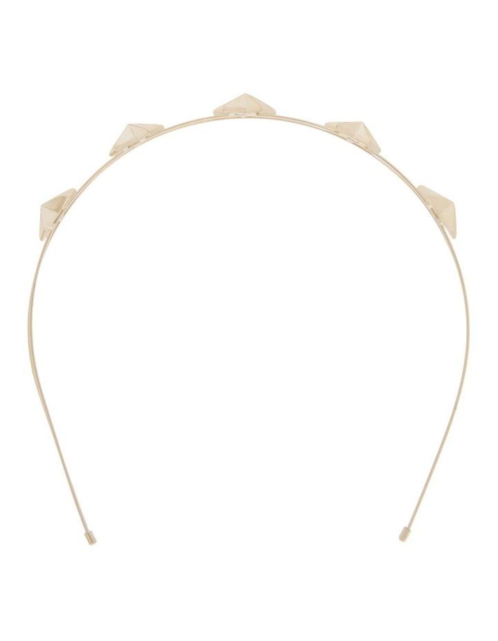 Star Headband Hair Accessory image 1