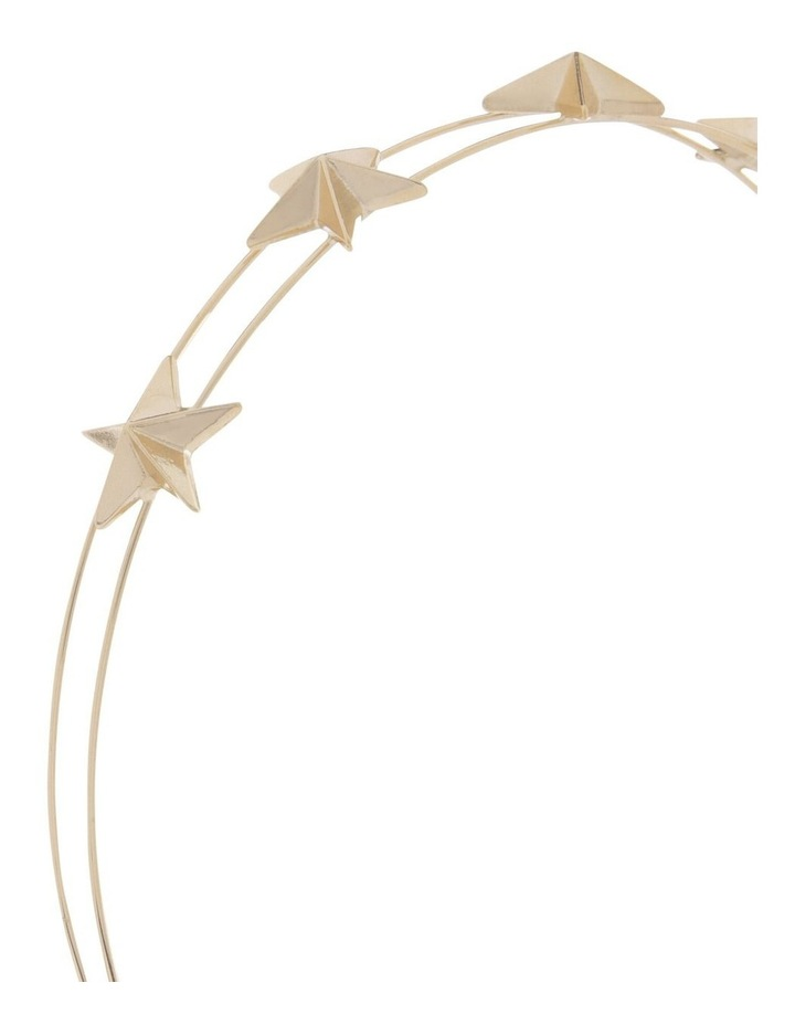Star Headband Hair Accessory image 3