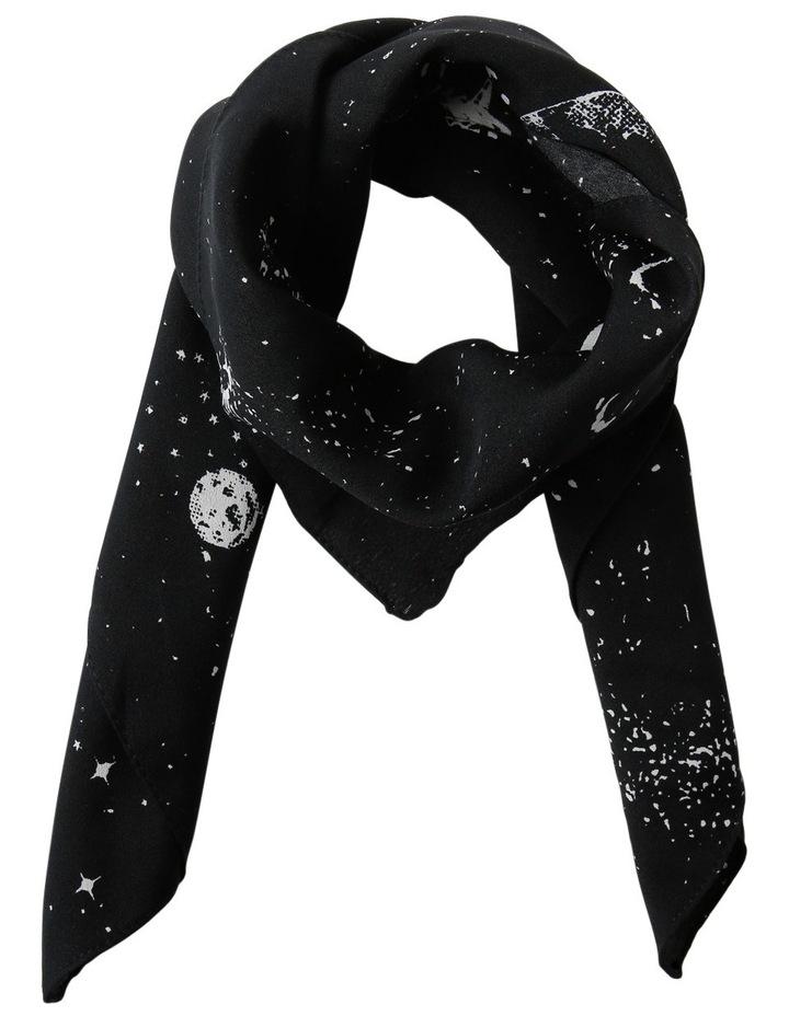 Celestial Neckerchief image 1
