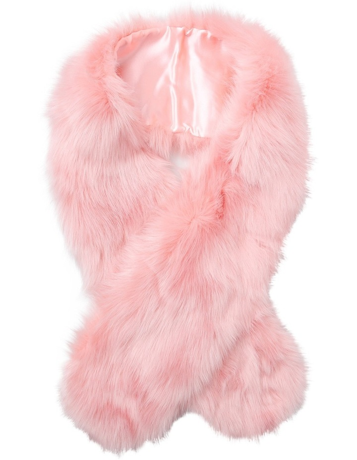 Fur Stoll image 1