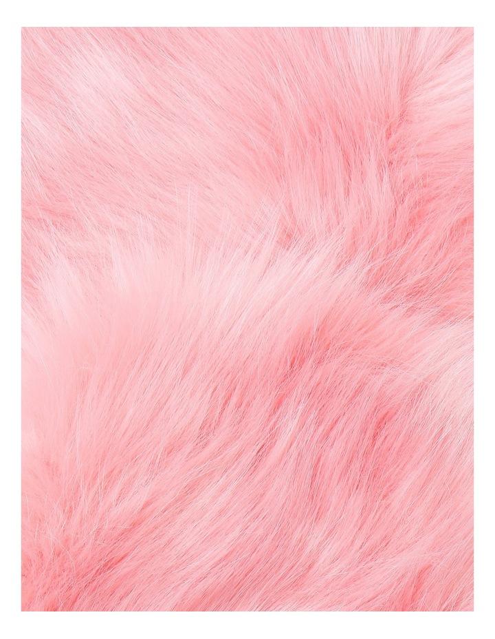 Fur Stoll image 2