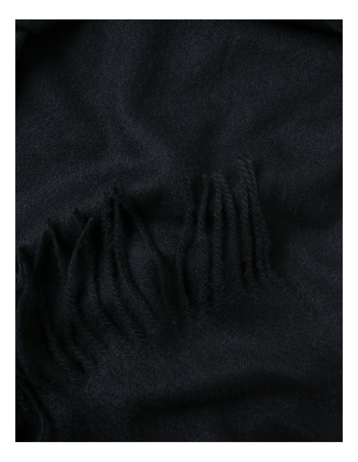 Basic Lightweight Scarf image 2
