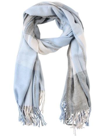 d17aa5f19016d Women's Scarves & Wraps | Shop Women's Scarves & Wraps Online | MYER