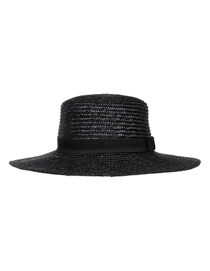 Boater Hat image 1