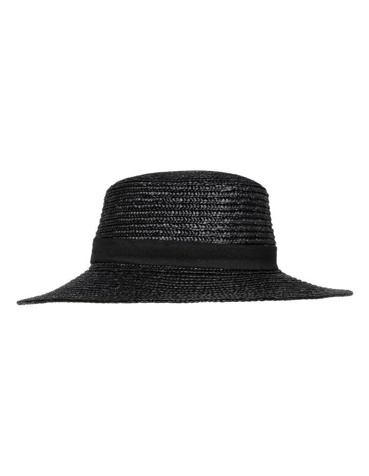 Boater Hat image 2