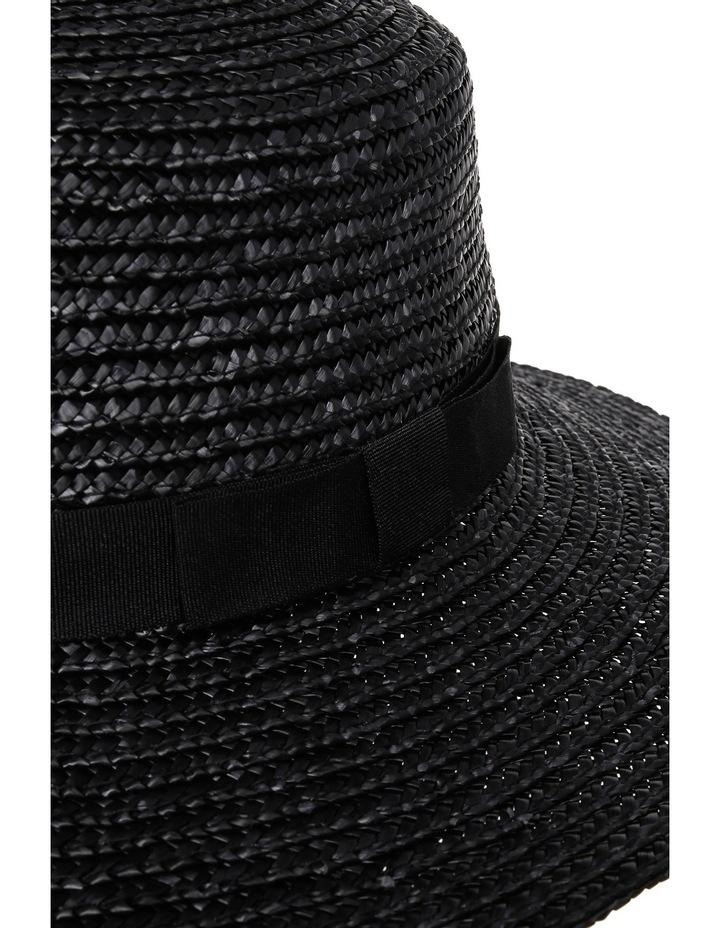 Boater Hat image 3