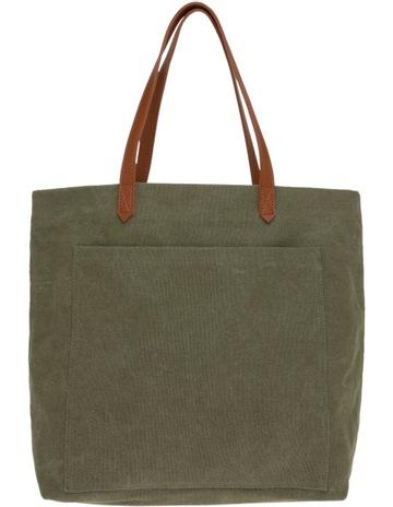 Miss ShopCanvas Uni Bag. Miss Shop Canvas Uni Bag. price d06fbc4ece
