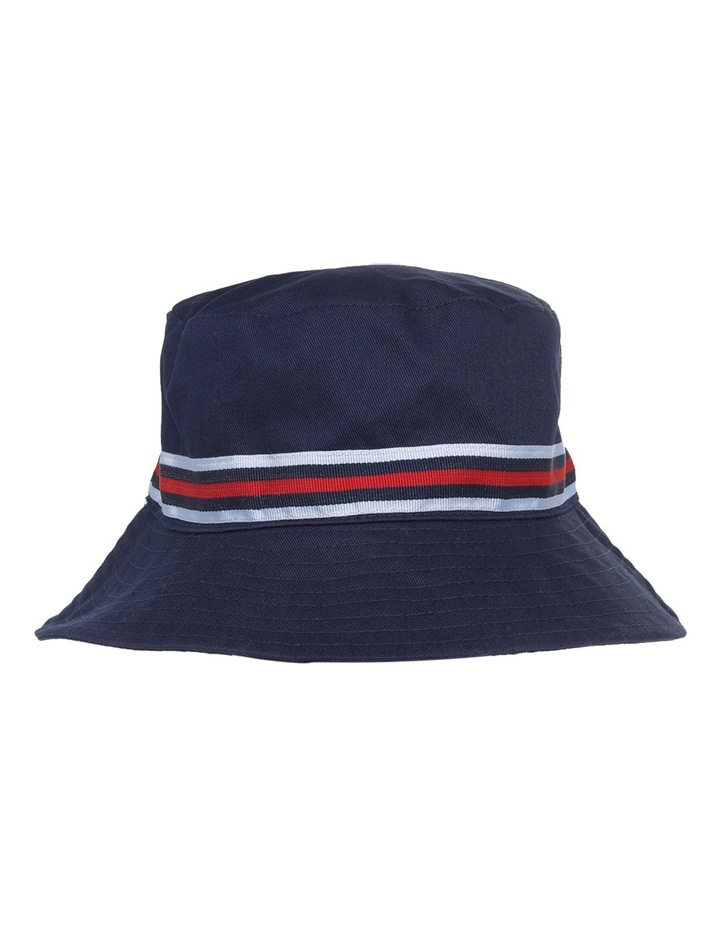 Bucket Hat image 1