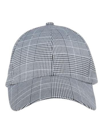 cba3339d Miss Shop Basic Cap Winter Hats