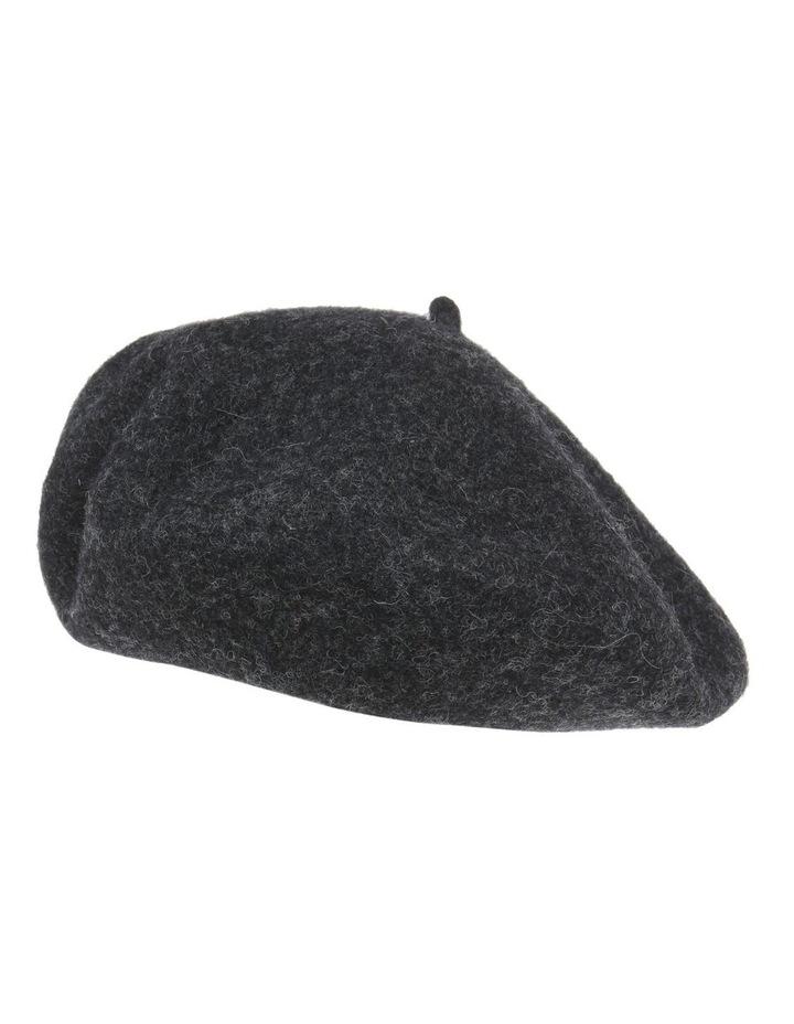 Basic Beret Winter Hats image 1