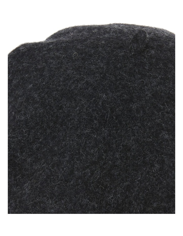 Basic Beret Winter Hats image 3