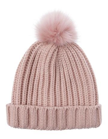 b884c3c5476f0c Miss Shop Trend Pom Pom Beanie Winter Hats