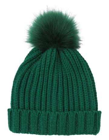 7022a546c16 Miss Shop Trend Pom Pom Beanie Winter Hats