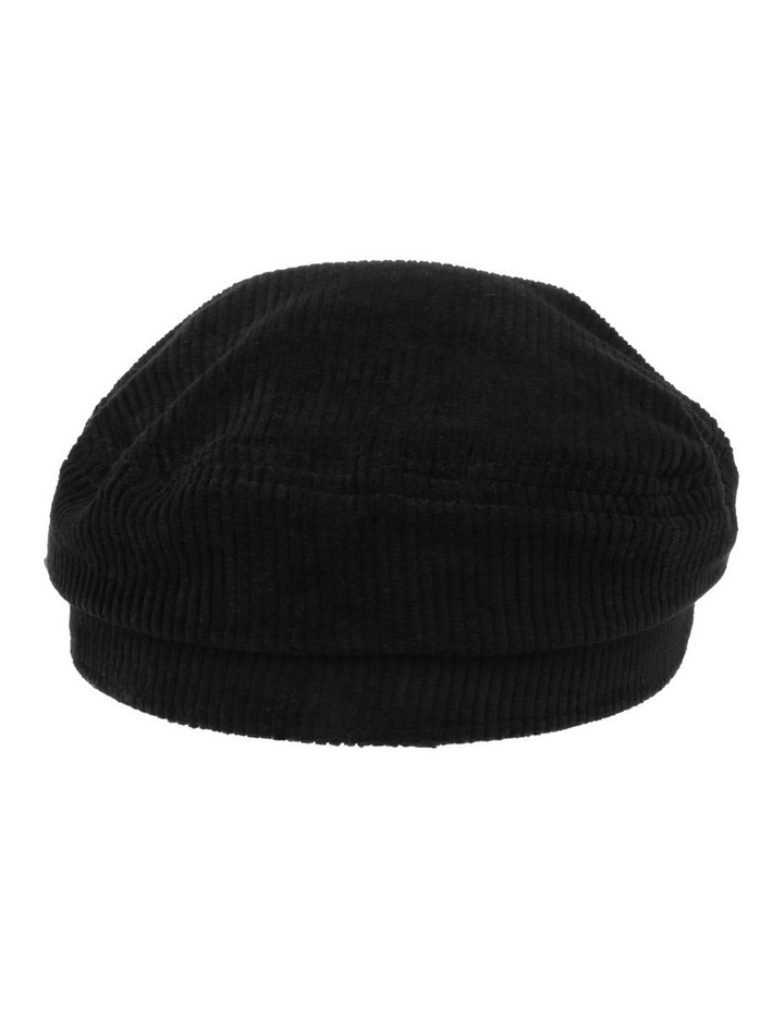 Women's Hats   MYER