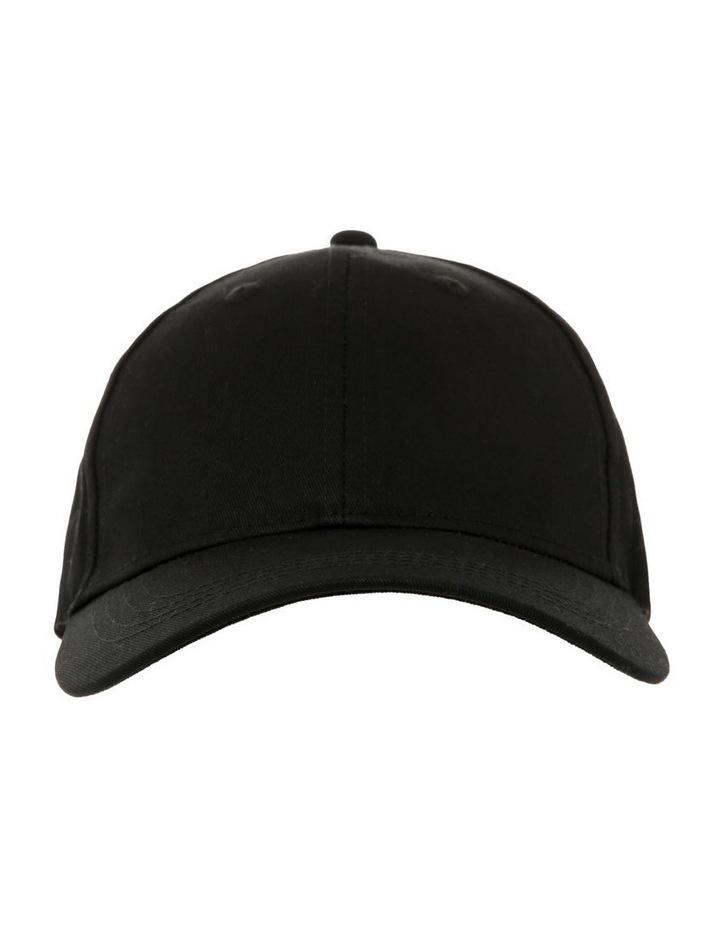 Basic Cap image 1