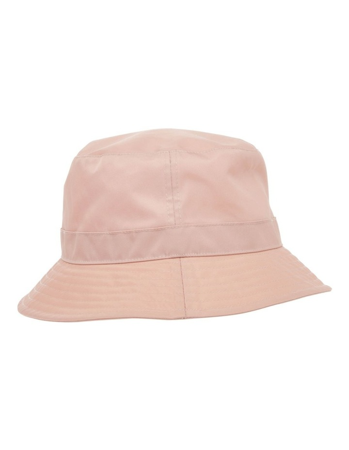 Nylon Bucket Hat image 2
