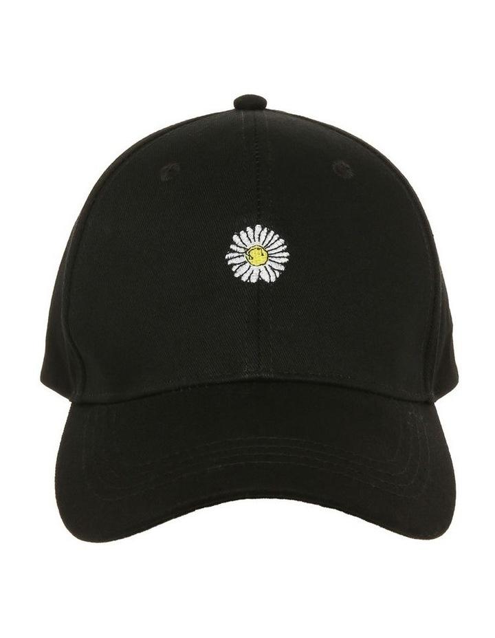 Daisy Cap image 1