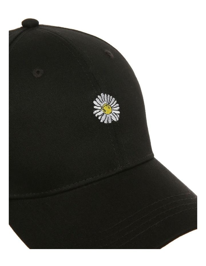 Daisy Cap image 4