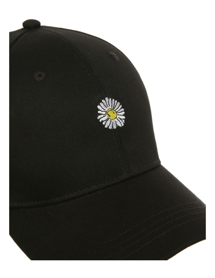 Women's Hats | MYER