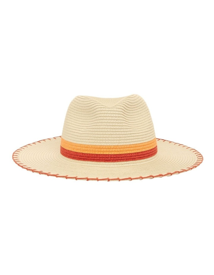 Fedora Summer Hats image 1
