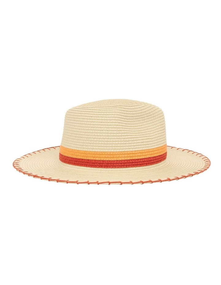 Fedora Summer Hats image 2