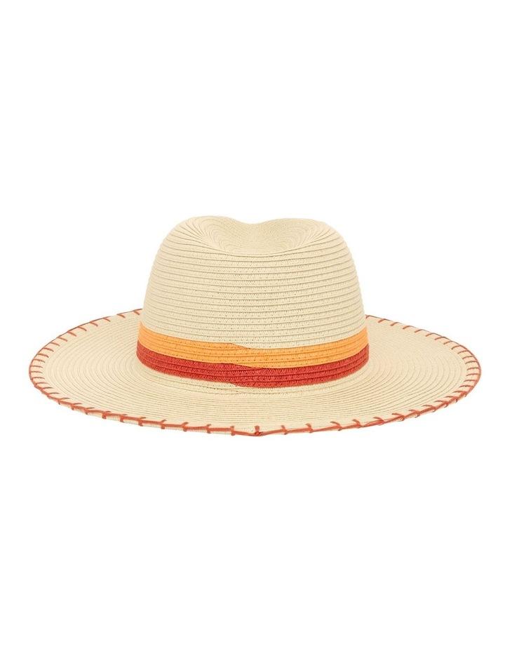 Fedora Summer Hats image 3